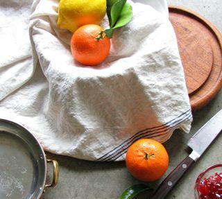 Oranges knife cropped